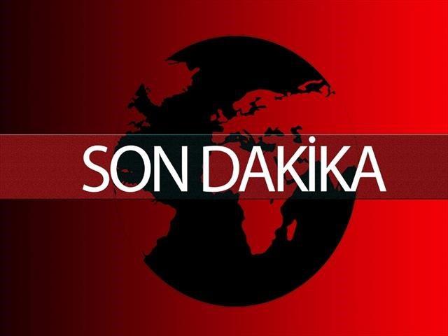 Kahramanmaraş'ta uyuşturucu operasyonunda yakalanan 2 kişi tutuklandı
