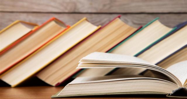 Kültür Bakanlığı'ndan Yazarlara Mali Destek