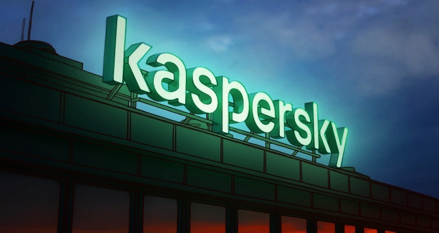 Kaspersky, ABD ve Kanada'daki müşterilerinin verilerini İsviçre'de işleyip depolayacak
