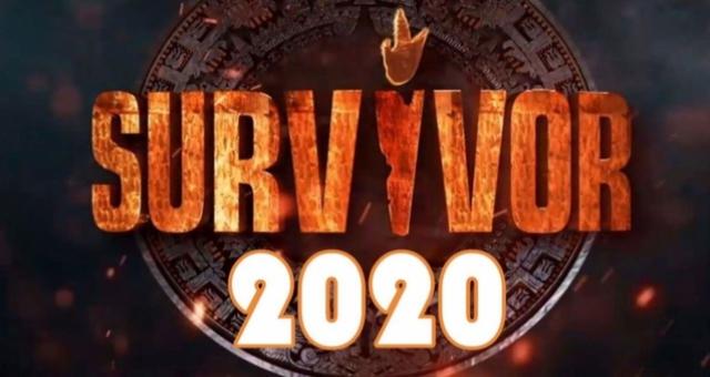 Survivor 2020 58.Bölüm Fragmanı