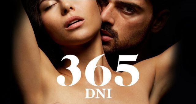 365 Days Türkiye'de En Çok İzlenenler Arasında