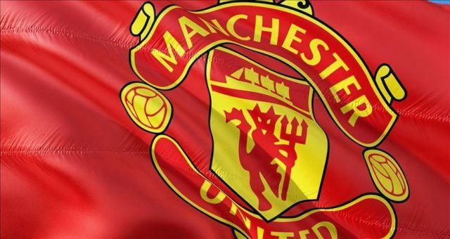 Manchester United, Federasyon Kupası'nda yarı finale çıktı