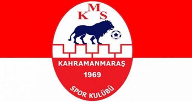 Kahramanmaraşspor - Afjet Afyonspor maçı ne zaman saat kaçta hangi kanalda?