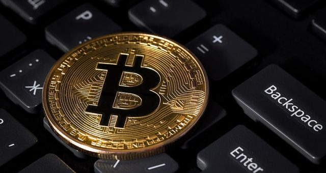 Bitcoin Ne Kadar Oldu? SON DURUM!