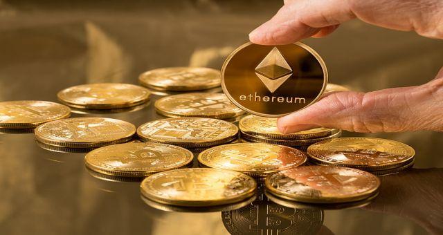 Kâhin Aayush Jindal'dan Ethereum Fiyatı Senaryoları