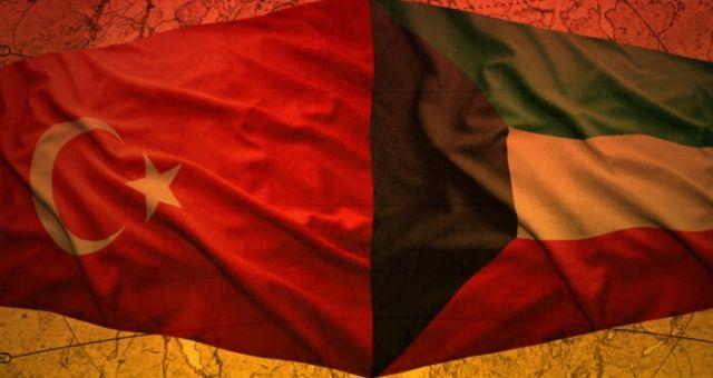 Türkiye-Kuveyt Arasında Ripple Transferi