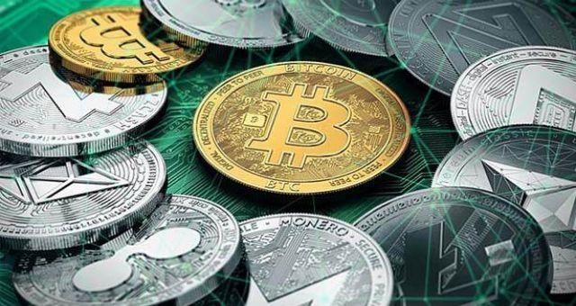 Bakanlık Kripto Paralarla İlgili Gelişmeleri Takibe Aldı