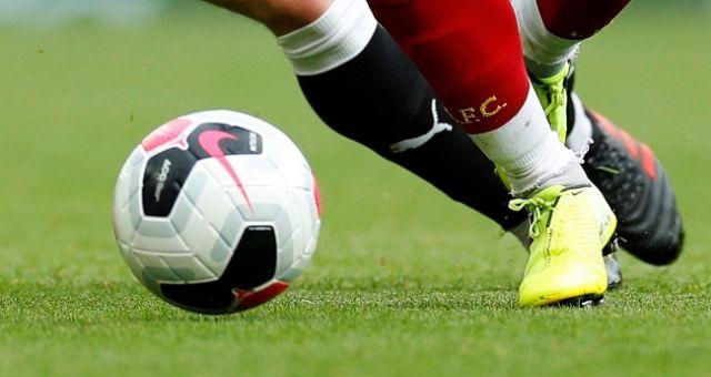 Spor Müsabakaları Seyircili Oynanabilecek