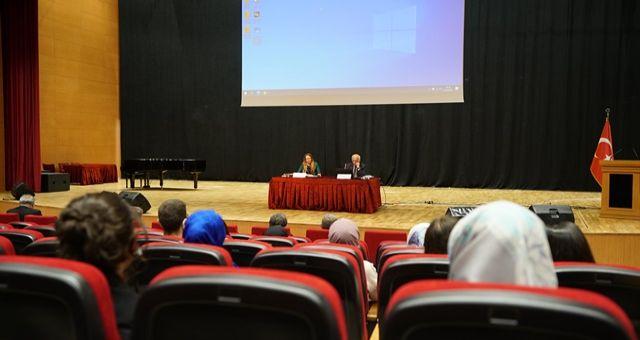 Usta Yazarlar Karakoç Kardeşleri Anlattı