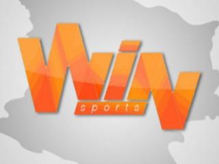 Galatasaray - Fenerbahçe derbisi Win Sports TV'den şifresiz izlenir mi?