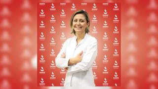 Sanko Üniversitesi Hekim Kadrosunu Güçlendiriyor
