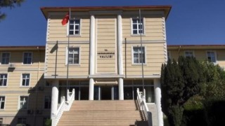 Valilik Açıkladı Kahramanmaraş'ta Ek Tedbir