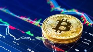 Bitcoin'e Alternatif Olacak Para Birimi Ünlü Ceo Açıkladı