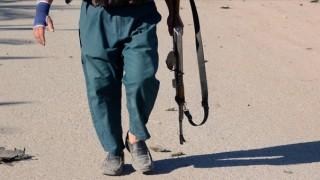 Taliban Afganistan'da Hızla Yayılıyor