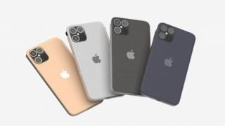İphone 12 Pro Özellikleri , İphone 12 Pro İnceleme